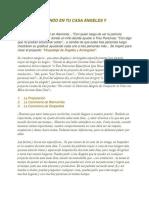 Hospedando a Los Ángeles pdf