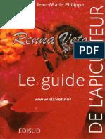 le+guide+de+l'apiculture.pdf