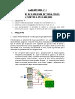 Informe Previo 2 - Electricos 2