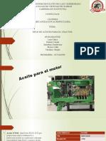 TIPOS DE ACEITES.pptx