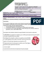 Secuencia Didáctica 1_Mat_6.docx