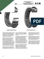 EMBRAGUES DE FRENO EATON AIRFLEX - UNCOILER R4(8CB250-142096JB).pdf