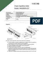 MAG600DLED.pdf