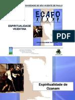 10_ESPIRITUALIDADE-DE-OZANAM-1