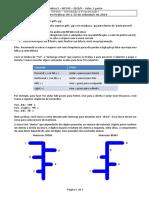Instrucoes (6).pdf