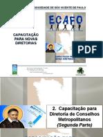15_Novas_diretoria_de_CM_2_PARTE-SLIDE
