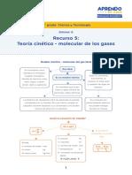 recurso 5.pdf