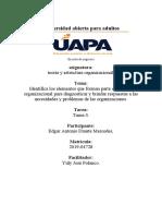 teorias y estructura organizacional-3