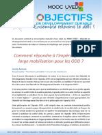 MOOC_UVED_ODD_Transcription_Ayouaz.pdf