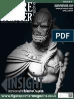 FPM_Issue_003