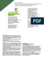 pascoli, la mia sera.pdf