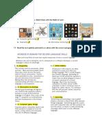 PDF PAGE 28