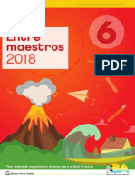 Entre-Maestros-Saki_Tobermory-2018-1-43