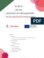 Impacto_de_la_inclusión_de_las_personas_con_discapacidad