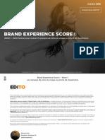 brandexperiencescore-wave1-cosmetique-160810080609