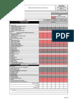 SSYMA-P04.02-F05 Inspección de Pre Uso de Vehículos V1 (3).xls