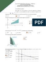 Examen Final_A2020