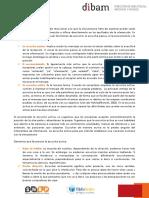 C2.2. Saber Escuchar.pdf