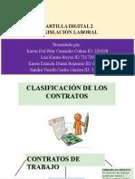 CARTILLA DIGITAL LEGISLACIÓN LABORAL2 (1).pptx
