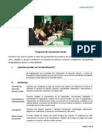 coinversion_social.pdf