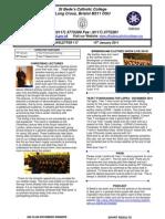 Newsletter_117_14.01.1