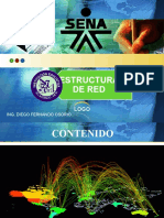 3. COMPETENCIA 220501012-PLANOS.pptx