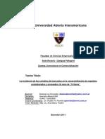 TC108161.pdf