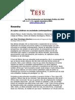 13714-42322-1-PB (1).pdf
