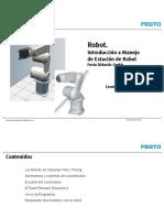 0-Intro-Robot-Sistemas-General.pdf