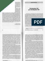 06_Hill,+Christopher.pdf