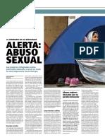 Abusos_sexuales_a_refugiadas_en_su_viaje.pdf