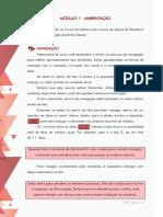 conteudo 1 - treinamento inicial Magistra.pdf