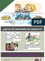 TRATAMIENTO-PARA-EL-TRASTORNO-DE-CONDUCTA