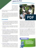 clase de etica grado 7.pdf