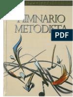 Himnario Metodista 2011