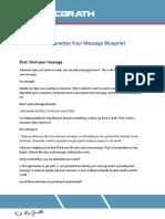 Monetize+your+Message