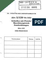 ZDv_003_120 P und MP SÜ.pdf