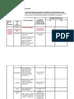 Tercera parte V6- Mi protocolo de bioseguridad terminada