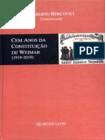 As_dimensoes_possiveis_do_pos_fascismo_e