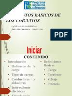 ELEMENTOS BÁSICOS DE LOS CIRCUITOS.pptx