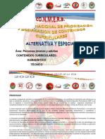 CONMERB ALTERNATIVA Y ESPECIAL 2020.pdf