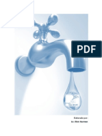 Material Gestion y Consulta en Base de Datos Relacionales.docx