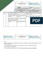 Planificación tifp 7.doc
