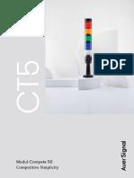 auer_signal_modul-compete_ct5_folder_en