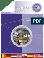 NNEC_Best_Practices_Handbook