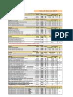 TABELA CIF MAIO NOVA (1).pdf