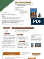 Arquitectura Historisista y Sus Derivados.pdf