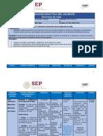 Formato Planeación didáctica U2 (2)