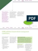 IFRS News 01.13.11