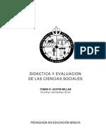 Austin-Millan-Tomas-Didactica-Y-Evaluacion-de-Las-Ciencias-Sociales